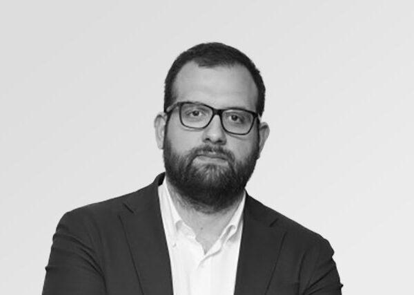 Miguel Angel Senex
