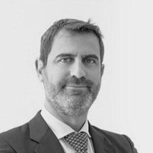 Vicente Carpio García