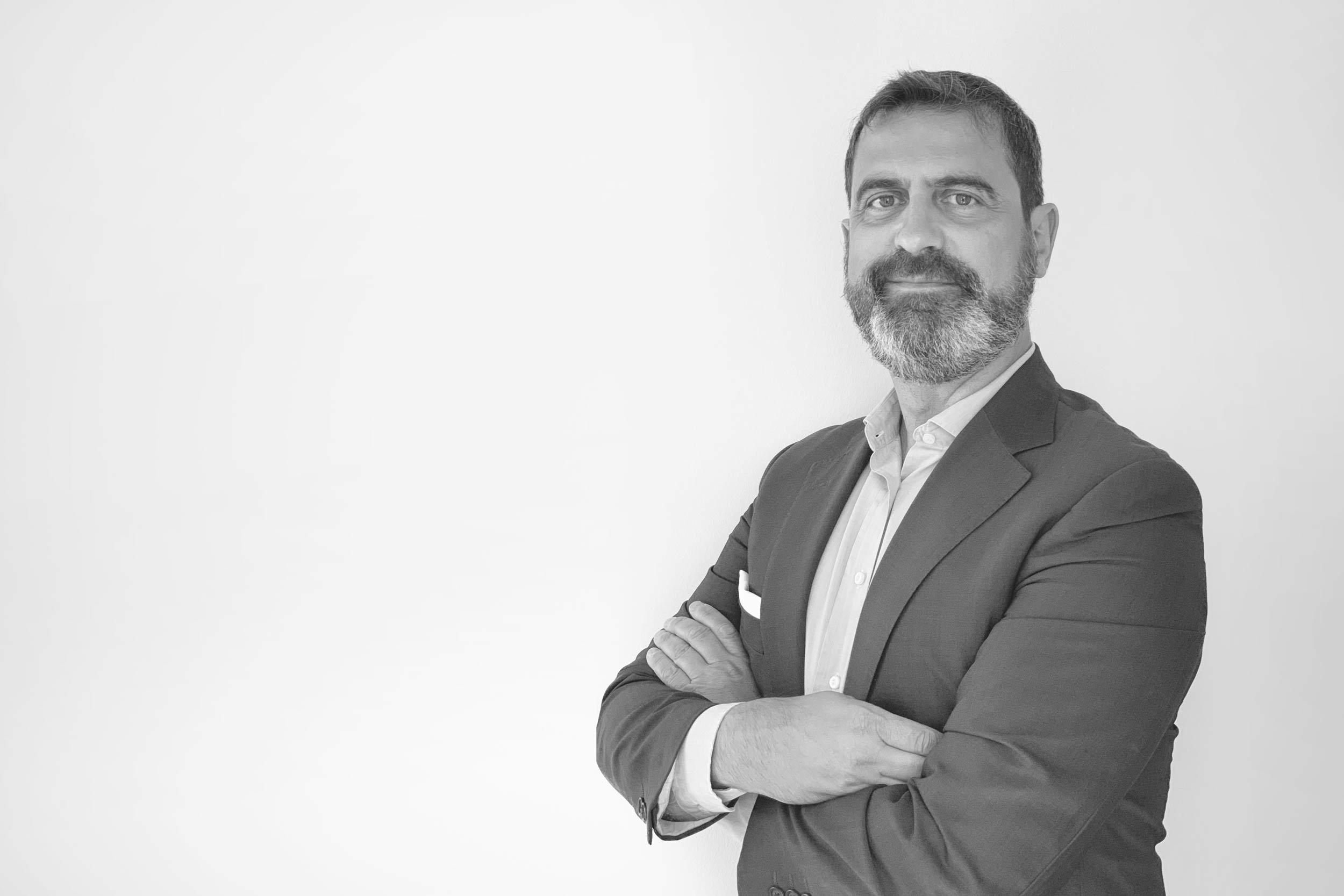 Vicente Carpio Senex